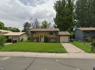 4 Bedroom House near CSU in Fort Collins, CO