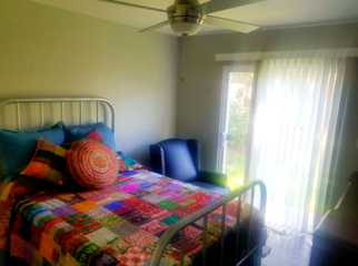 All Bills inclusive Furnished Bohemian Room in San Diego, CA