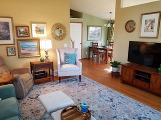 4 Bedroom 2 bath Houseshare in Fort Collins, CO
