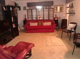 Nice quiet area, Privacy/Jazzy 420 Cool in Marietta, GA