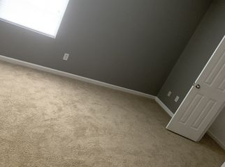One bedroom available for rent in Jacksln in Jackson, GA