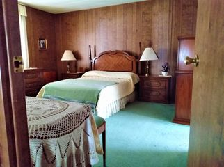 Beautiful Master Bedroom/Priv. Bath for Rent in LaVerne, CA