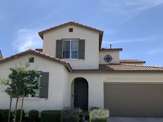 3,100 Sq Ft Gorgeous Home In Quiet Gated Community in Temecula, CA