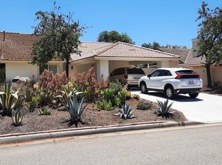 Newly Built Accessory Dwelling Unit to Share  in Escondido, CA