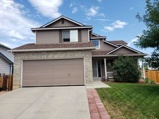 Room Available in 4 Bedroom Home Shared With Owner in Westminster, CO