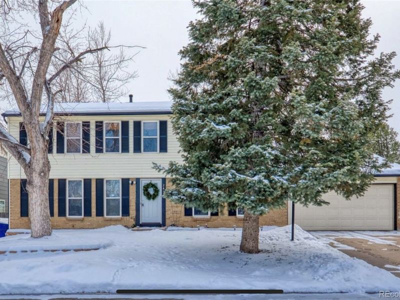 Room(s) For Rent! in Aurora, CO
