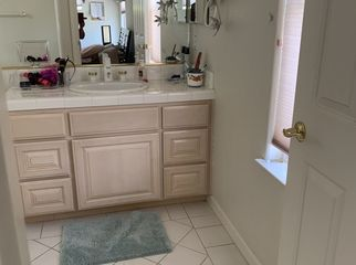 One spacious room in a quiet and sceinic area. in 1515271, CA