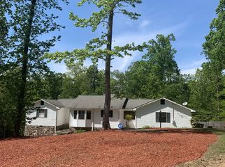 Room for rent in Stockbridge, GA