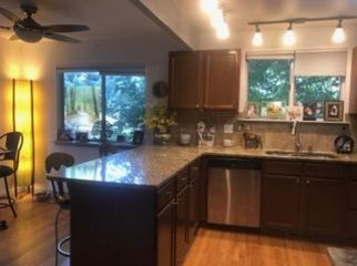 Beautiful Basement with 2-Bedrooms & private bath  in Niwot, CO