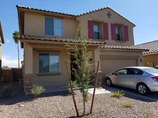 Room for Rent in New House & Gated Community in Glendale, AZ