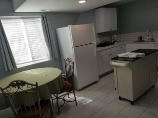 House Share/Private Roommate Space in SW Loveland in Loveland, CO