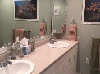 House Share: 2-story home, private room & bath in Lakewood, CO