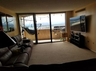 Beautiful High Rise Apartment in Downtown Denver in Denver, CO