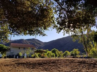 PEACEFUL CITY-CLOSE LIVING ON SERENE  7 ACRES in EL CAJON, CA
