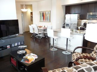 Private Bed/Bath in Upscale apartment near DU in Englewood, CO
