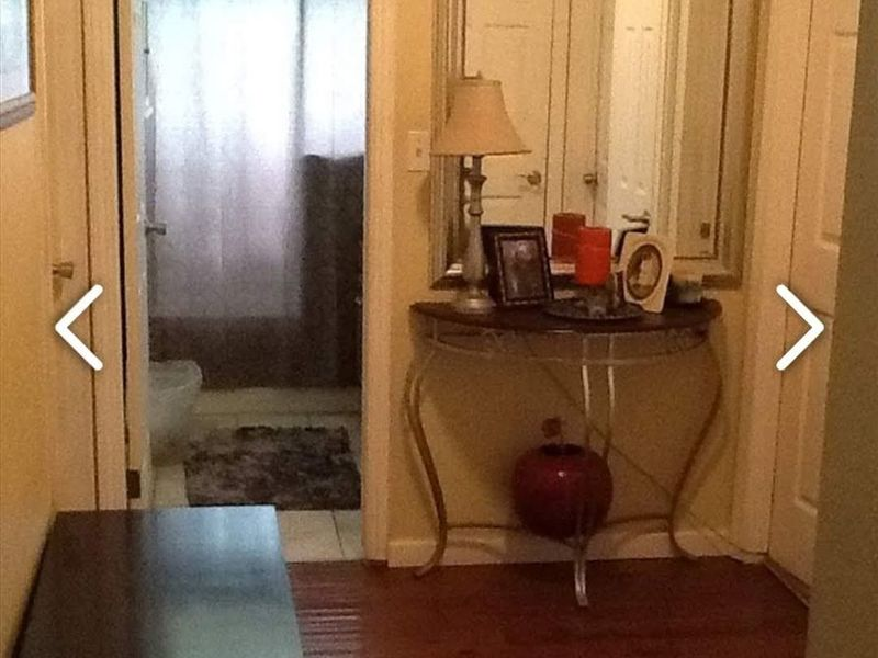 Gardena/team plyr/ family oriented/long tm tenant  in Gardena, CA