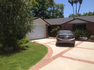Shared House in Upscale Neighborhood  in Sherman Oaks, CA