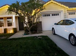 Room for Rent in spacious home in Eastvale, CA