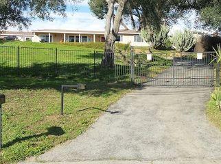 Large 5 Bedroom Hilltop Home in covina, CA