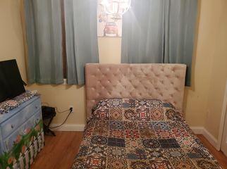 Cozy room in Kendall  in Miami, FL