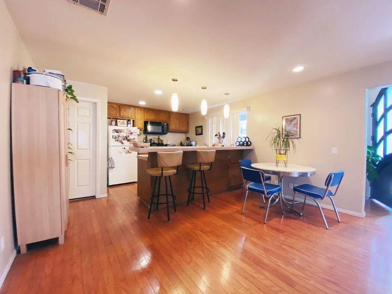 Beautiful, safe home in Los Feliz in Los Angeles, CA