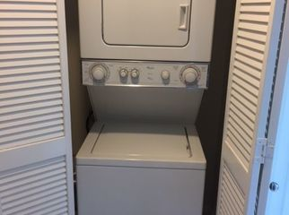 Clean and Quiet Room for RENT $750 in Pasadena, CA