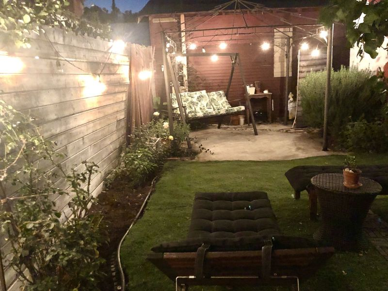 Gorgeous Atwater Village 2 BR/1 BA bungalow in Los Angeles, CA