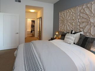 Private room for rent with bathroom and parking in FULLERTON, CA