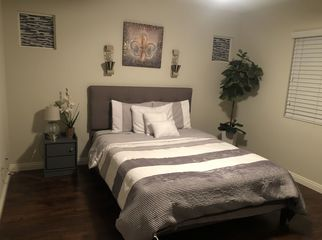 Clean/quiet Place To Stay  in lake elsinore, CA