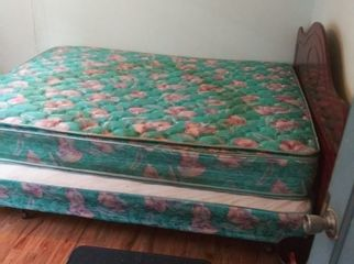 2 rooms for rent in Whittier, CA