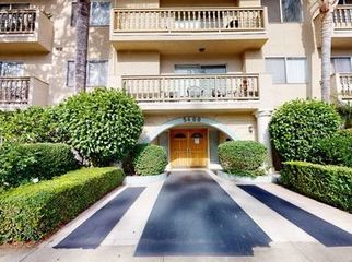 Gorgeous & Furnished 1 b/1 b in Encino in Los Angeles, CA