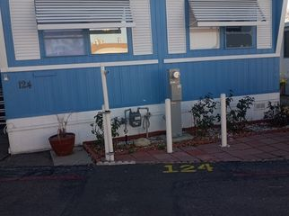 Senior Community quiet and frendh in Santee, CA