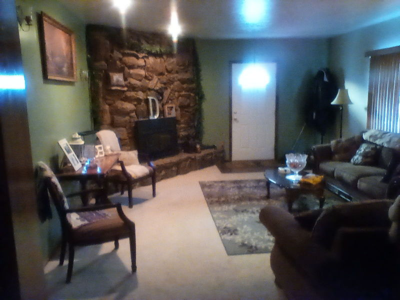 Share our home in Golden, CO