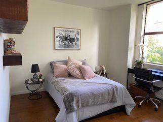 Centrally located L.A. Condominium  in LOS ANGELES, CA
