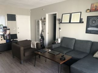 Private room available in 2 bed 1 bath apartment  in Anaheim, CA