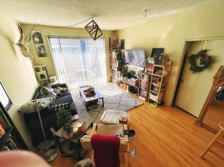 Quiet Apartment near NoHo Arts District in North Hollywood, CA