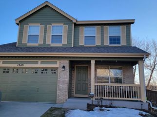 Lower Level Apartment, Private Entry in Highlands Ranch, CO