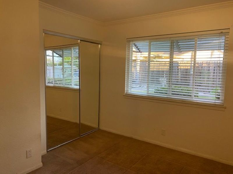 1 Roommate to Share 4 bedroom house.  in El Cajon, CA