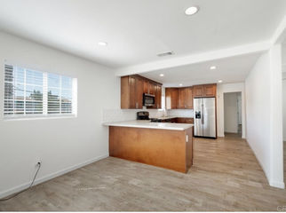 Fully Updated Home Near North Park  in San Diego, CA