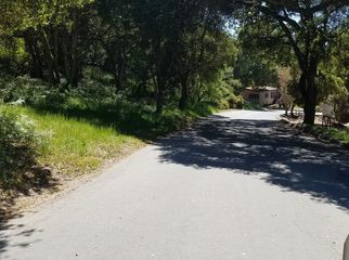 Quiet, safe & pretty country living  in Prunedale, CA