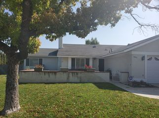 Clean, Comfortable, Relaxing HOME  in Chino Hills, CA