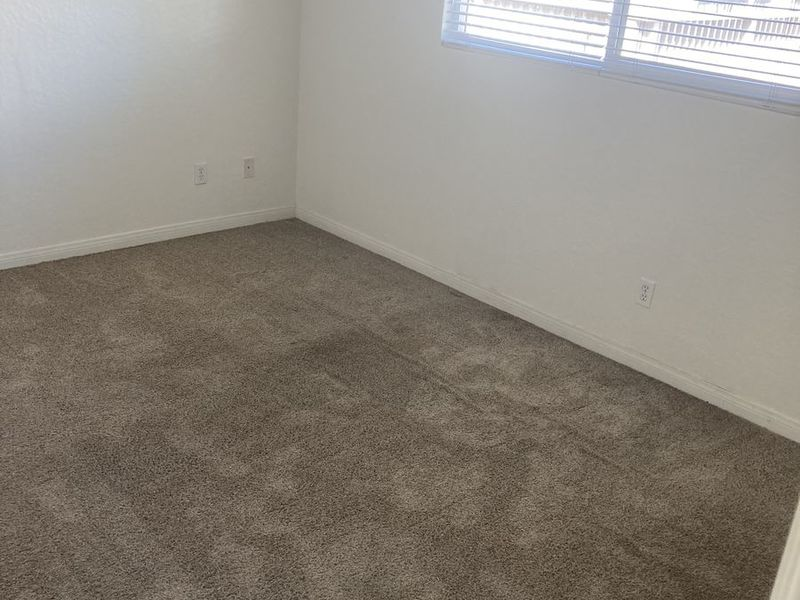 Room for rent $895 in Huntington Beach, CA