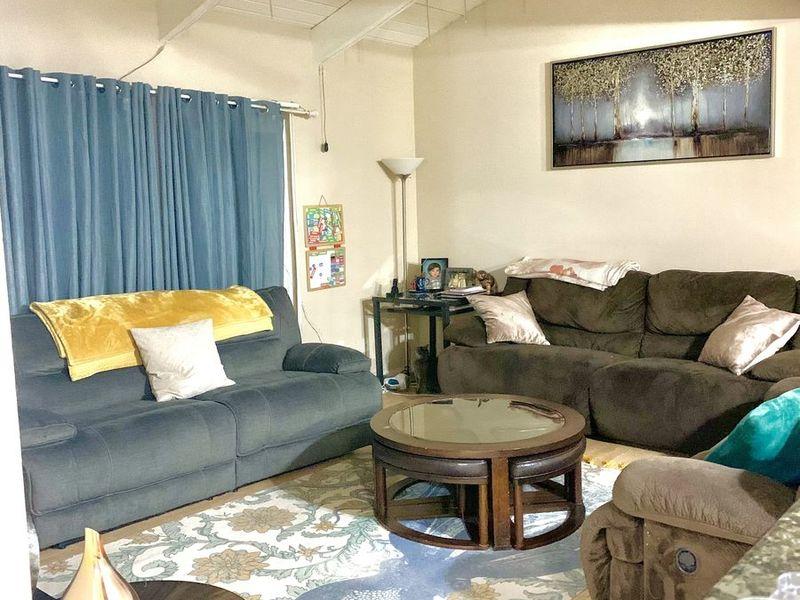 2 bed 2 bath Condo - PRIME location! in Porter ranch , CA