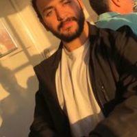 Yasser Amer