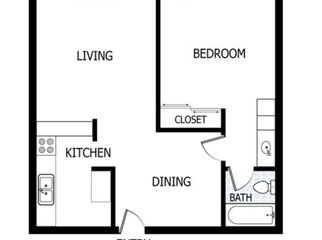 Looking for a student roommate  in Fullerton , CA