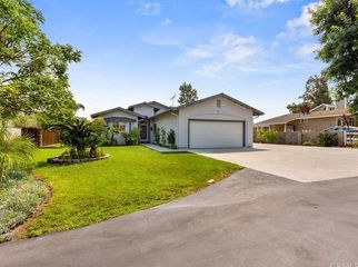 Single story, 1200 sqft, 2-bed, 2-bath home in Yorba Linda , CA