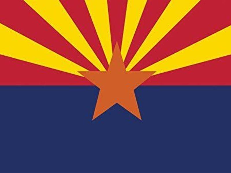 LARGE 2 BED 2 BATH APT TO SHARE IN PHOENIX, AZ in Phoenix, AZ