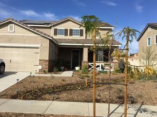 Comfy new home in Murrieta!  in Murrieta, CA