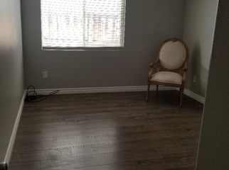 Room for rent in Lake Elsinore, CA