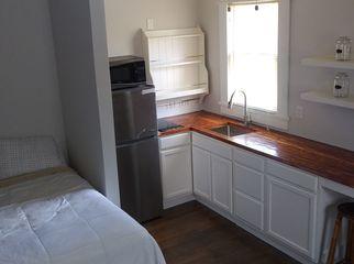 Quiet BeltLine Room in Atlanta, GA